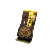 Ceai de ginseng (cod K11)