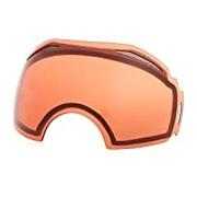 Oakley Airbrake Replacement Ski/Snowboarding Goggles Lens multi-coloured Prizm Rose Size:Uni