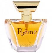 Lancome - Poeme Eau De Parfum pentru femei