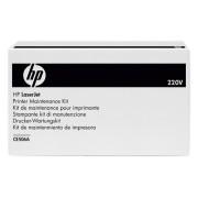 HP 220 VOLT FUSER KIT FOR HP CLJ CP3520/CM3530 MFP SERIES