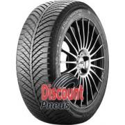 Goodyear Vector 4 Seasons ( 215/60 R16 95V )