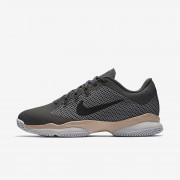 NikeCourt Air Zoom Ultra Hard Court