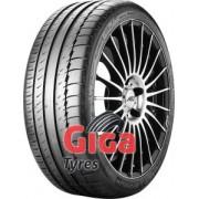 Michelin Pilot Sport PS2 ( 285/35 ZR19 ZR with rim protection ridge (FSL), * )