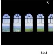 Seances de La Societe Francaise de Physique by Societe Francaise De Physique