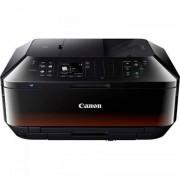 Multifunctionala Canon inkjet color Pixma MX925