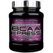 BCAA Xpress 500g - Scitec Nutrition