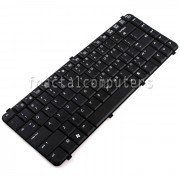 Tastatura Laptop Hp 6530S