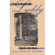 Lyddy by Eugenia J. Bacon