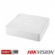 DVR STAND ALONE 16 CANALE TURBO HD HIKVISION DS-7116HGHI-F1