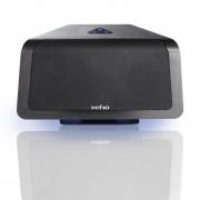 Veho M5-360 ° přenosný Bluetooth / Wifi reproduktor