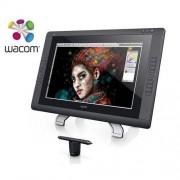 Wacom TABLET GRAFICZNY LCD WACOM CINTIQ 22HD TOUCH (DTH-2200) + KURS OBSŁUGI PL TABLETY WACOM SPRZEDAJEMY OD 19 LAT