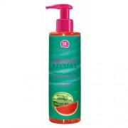 Dermacol Aroma Ritual Fresh Watermelon 250 ml tekuté mýdlo W