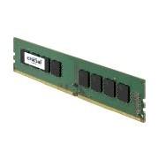 MEMORIE DDR4 4GB PC4-17000 2133MHZ CL15 1.2V
