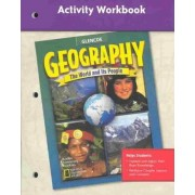 Geography by McGraw-Hill Education