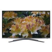 "TELEWIZOR 49"" LCD LED SAMSUNG UE49KU6400 (TUNER CYFROWY SMART TV USB LAN,WIFI,BLUETOOTH) (UE49KU6400SXXH)"