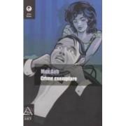 Crime exemplare - Max Aub