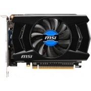 Placa video MSI GeForce GT 740 2GB DDR5 128Bit