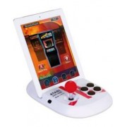 Atari support de jeux d'arcades ''Arcade Duo Powered''