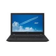 Acer Aspire TravelMate P259-G2-MG NX.VESEX.004_SV.WNBAF.B01