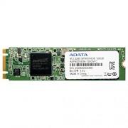 ADATA Premier Pro SP900 128GB M.2 2280 Solid State Drive 0.85-Inch ASP900NS38-128GM-C