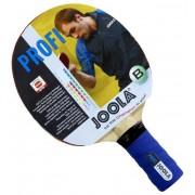 Paleta tenis de masa Joola Profi
