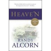 Heaven by Randy Alcorn