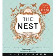 The Nest Low Price CD