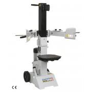 Despicator lemne vertical Lumag HOS 8-230V