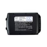 batterie outillage portatif makita BL1815