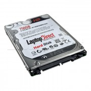 HDD Laptop Asus X Series X54L 750GB