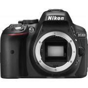 Fotoaparat Nikon D5300 telo