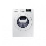 Samsung AddWash WW80K5410WW Libera installazione Caricamento frontale
