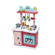 ItsImagical 82795 - Gioco Grand Chef Electronic Kitchen