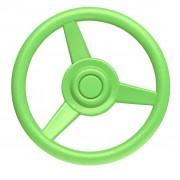 Swing King Volante 30 cm Verde 2552004