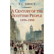 Century of the Scottish People: 1830 1950