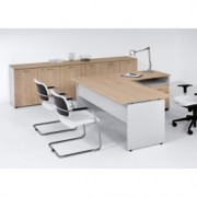 Mobilier office Toto
