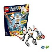 """LEGO 70366 """"Battle Suit Lance"""" Building Toy"""