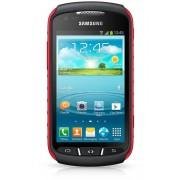 Samsung Galaxy Xcover 2 GT-S7710 4GB Zwart, Rood