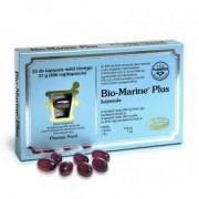 Pharma Nord Bio Marine Plus kapszula - 60 db