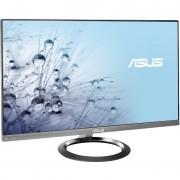 "Monitor LED ASUS MX25AQ 25"" 5ms black-gray"