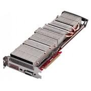 Sapphire 31004-43-40A AMD FirePro S10000 6GB scheda video