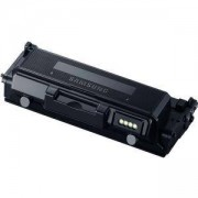 КАСЕТА ЗА SAMSUNG ProXpress SL-M3325/3825/4025/M3375/3875/4075 - MLT-D204L - P№ NT-CS3325XC - 100SAMM4075BH - G&G