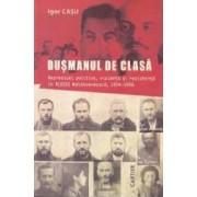 Dusmanul de clasa - Igor Casu
