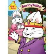 Max & Ruby: Bunny Tales [Reino Unido] [DVD]