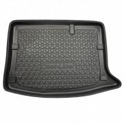 Tava portbagaj auto dedicata Dacia Sandero I / Stepway I Premium
