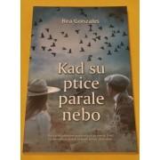 KAD-SU-PTICE-PARALE-NEBO-Bea-Gonzales