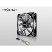 Enermax T.B.Silence VR Fan UCTB12A - 120mm