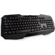Tastatura gaming Natec Genesis RX33