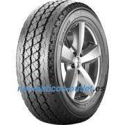 Bridgestone Duravis R 630 ( 205/65 R16C 107/105R )
