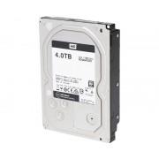 """WD 4TB 3.5"""" SATA III 64MB 7.200rpm WD4004FZWX Black"""